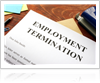Employment Termination - Wrongful Termination California